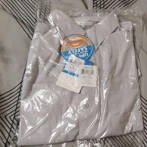 Sun protection shirt